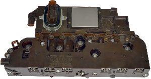 Dorman Transmission Control Module