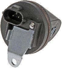 Dorman Vehicle Speed Sensor