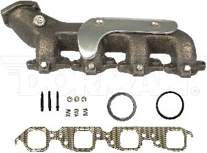 Dorman Exhaust Manifold  Left