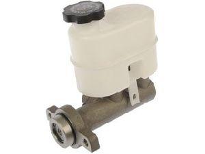 Dorman Brake Master Cylinder