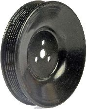 Dorman Secondary Air Injection Pump Pulley
