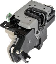 Dorman Door Lock Actuator Motor  Rear Left