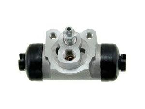 Dorman Drum Brake Wheel Cylinder  Rear Left