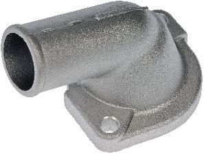 Engine Coolant Thermostat Housing Dorman 902-2022