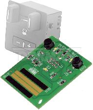 Dorman Trailer Brake Control Module Circuit Board