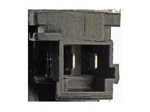 Dorman Power Window Motor and Regulator Assembly  Front Left