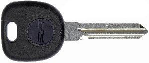 Dorman Vehicle Key