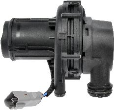 Dorman Secondary Air Injection Pump  N/A