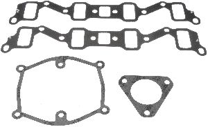 Dorman Engine Intake Manifold Gasket Set