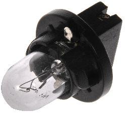 Dorman Instrument Panel Light Bulb