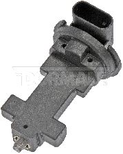 Dorman Engine Camshaft Position Sensor