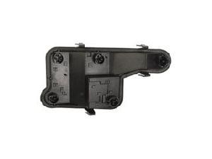Dorman Tail Light Circuit Board  Right