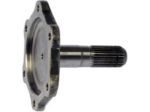 Dorman Axle Shaft  Front Left Inner
