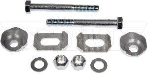 Dorman Alignment Camber Kit  Front