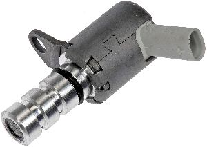 Dorman Engine Variable Valve Timing (VVT) Solenoid
