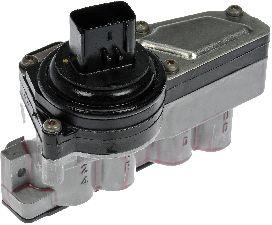 Dorman Automatic Transmission Kickdown Solenoid