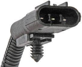 Dorman Engine Crankshaft Position Sensor