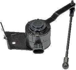 Dorman Suspension Ride Height Sensor  Front Left