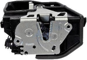 Dorman Door Lock Actuator Motor  Front Right