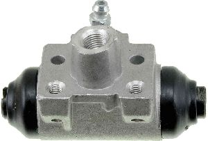 Dorman Drum Brake Wheel Cylinder  Rear Left