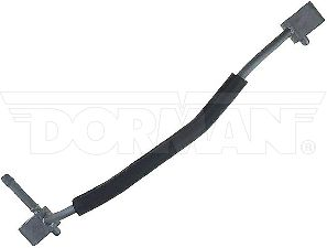 Dorman HVAC Heater Hose Assembly  Upper