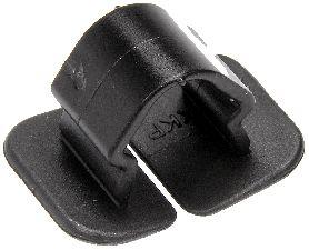 Dorman Hood Insulation Pad Clip
