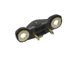 Dorman ABS Wheel Speed Sensor  Front