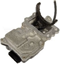 Dorman 4WD Actuator