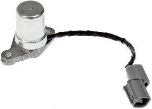 Dorman Engine Variable Valve Timing (VVT) Solenoid