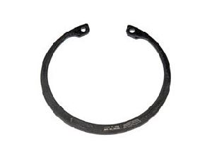 Dorman Wheel Bearing Retaining Ring  Rear