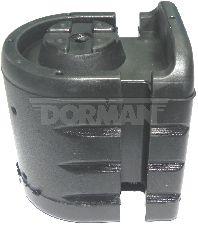 Dorman Suspension Control Arm Bushing  Front Lower Rearward