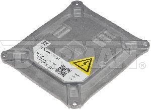Dorman High Intensity Discharge Lighting Ballast