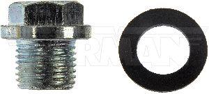 Dorman Engine Oil Drain Plug