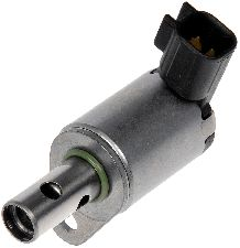 Dorman Engine Variable Valve Timing (VVT) Solenoid  Exhaust