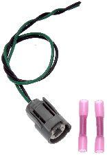 Dorman Power Steering Pressure Switch Connector