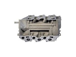 Dorman Engine Intake Manifold  Lower