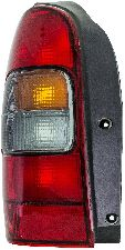 Dorman Tail Light Assembly  Right