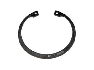 Dorman Wheel Bearing Retaining Ring  Rear