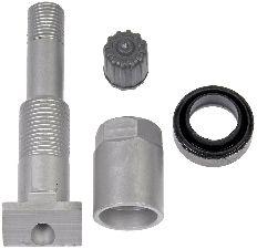 Dorman Tire Pressure Monitoring System Valve Kit