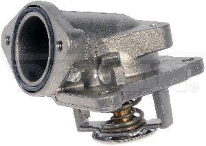 Dodge Sprinter 2500 Engine Coolant Thermostat 6422000815 Genuine