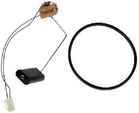 Dorman Fuel Level Sensor  N/A