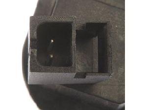 Dorman Power Vent Window Motor  Left