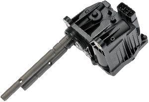 Dorman Transfer Case Motor  N/A