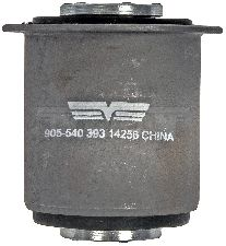Dorman Axle Support Bushing  Front