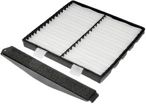 Dorman Cabin Air Filter Retrofit Kit