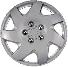 Dorman Wheel Cover