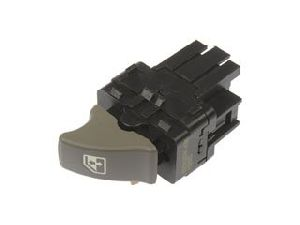 Dorman Door Window Switch  Front Right