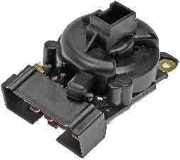 Dorman Ignition Switch