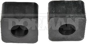Dorman Suspension Stabilizer Bar Bushing  Front To Control Arm