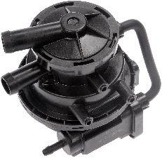 Dorman Evaporative Emissions System Leak Detection Pump
